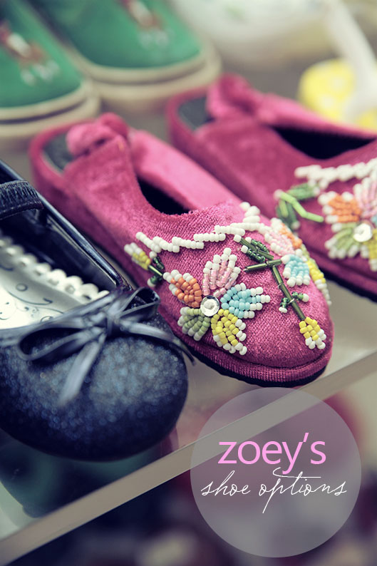 zoey shoes6