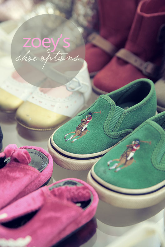 zoey shoes7