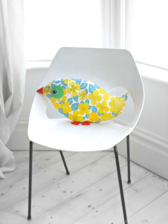 baby chair 2
