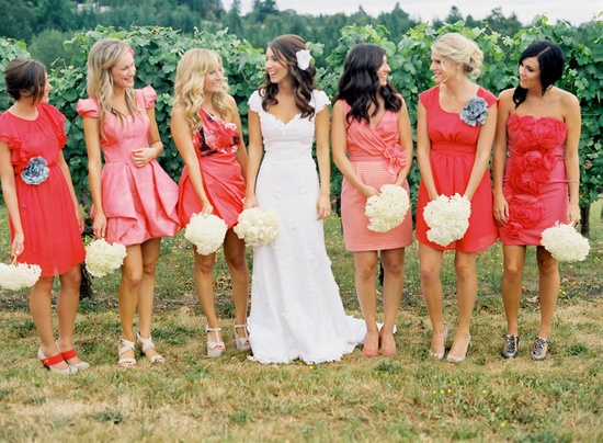 bridesmaid2