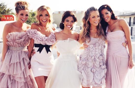bridesmaid6