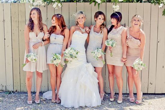 bridesmaid7