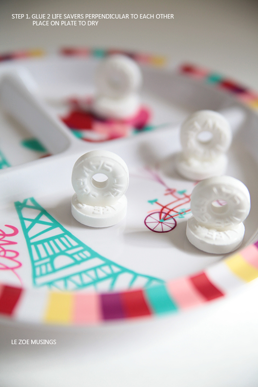 DIY CANDY PACIFIER3