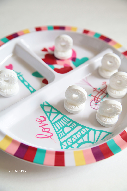 DIY CANDY PACIFIER4