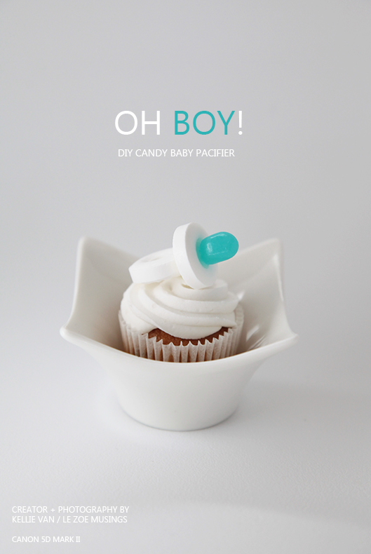 DIY CANDY PACIFIER9