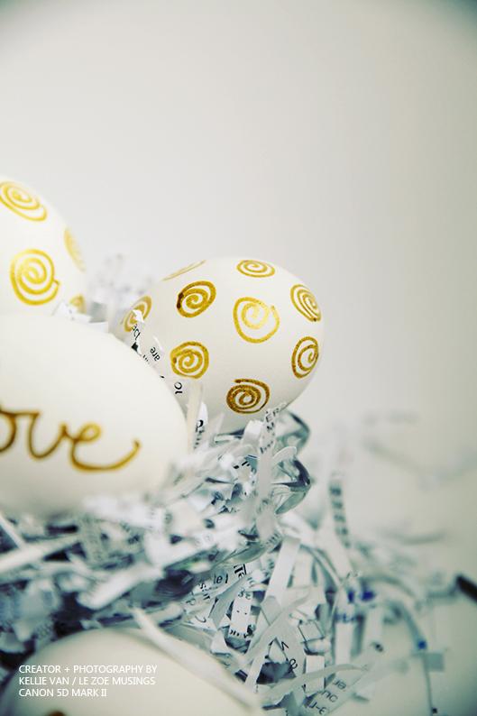 diy easter egg5
