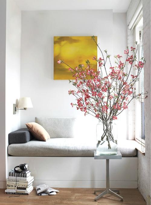 interior spring