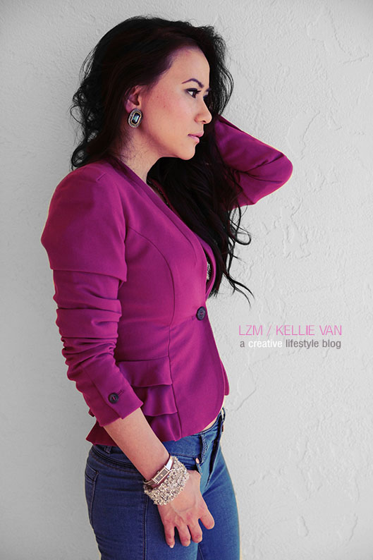 kellie of le zoe musings2