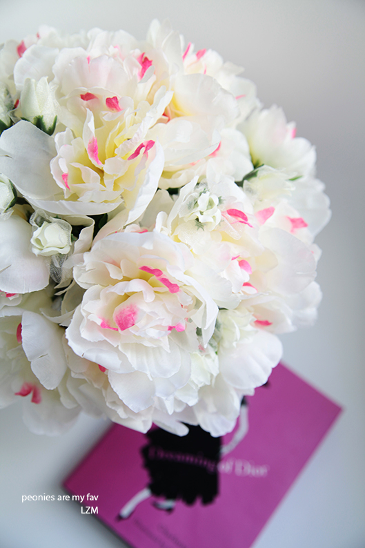 PEONIES AND DIOR2