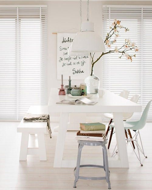 spring interior