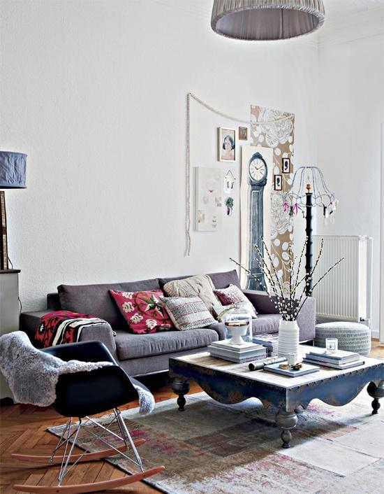 spring interior3