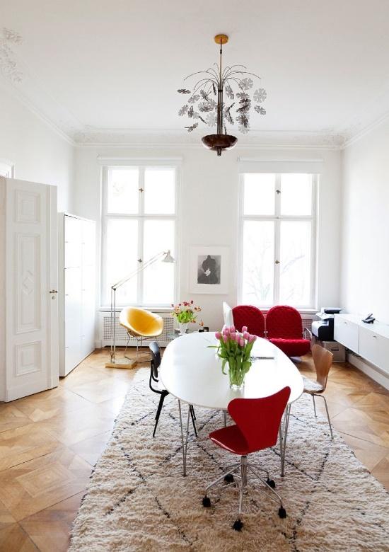 spring interior7