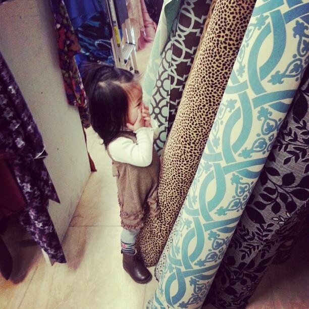 zoey fabric2