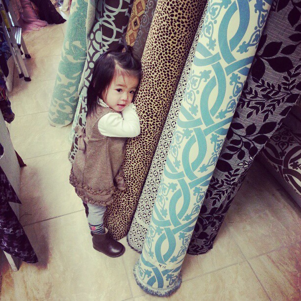 zoey fabric4