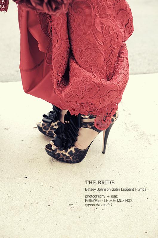 bride91