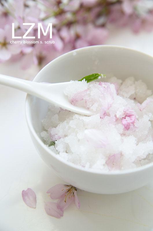 cherry blossom sugar scrub2