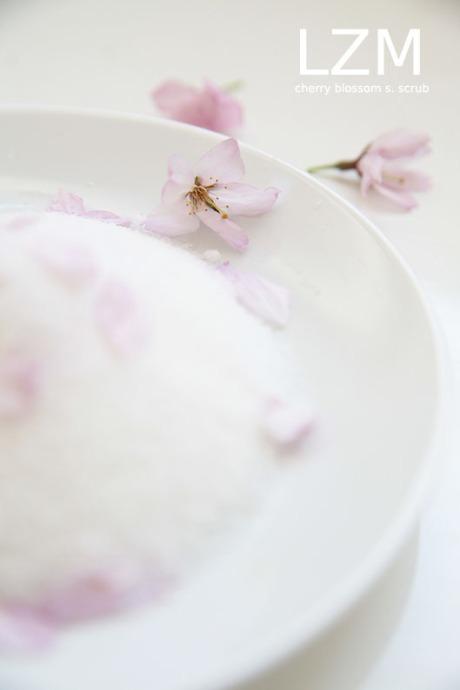cherry blossom sugar scrub4