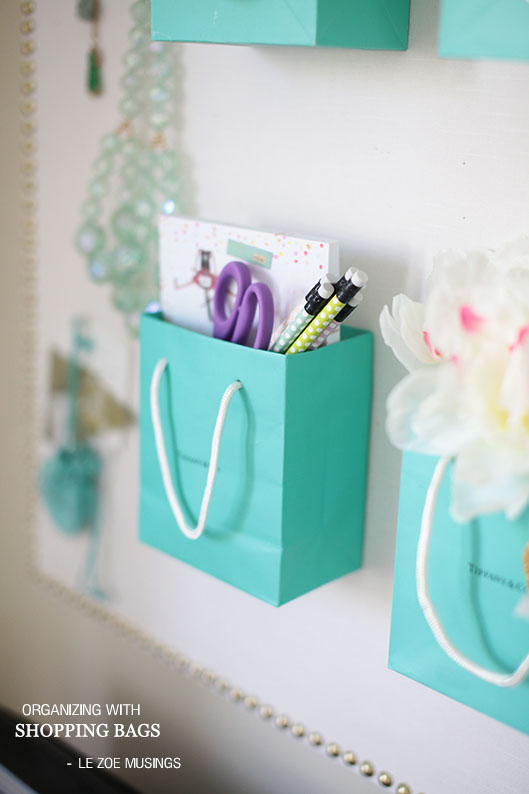 organizing with tiffany2