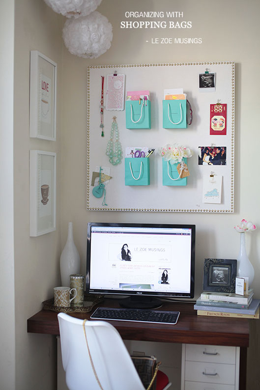organizing with tiffany3