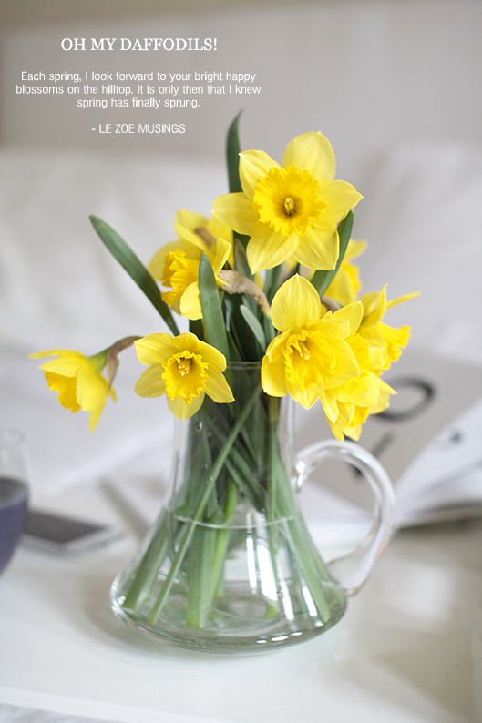 spring in bed3