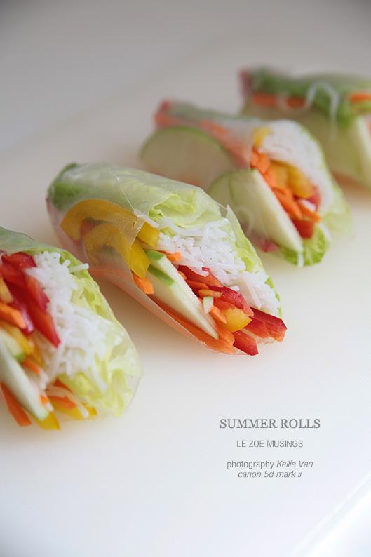 summer rolls2