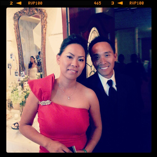wedding92