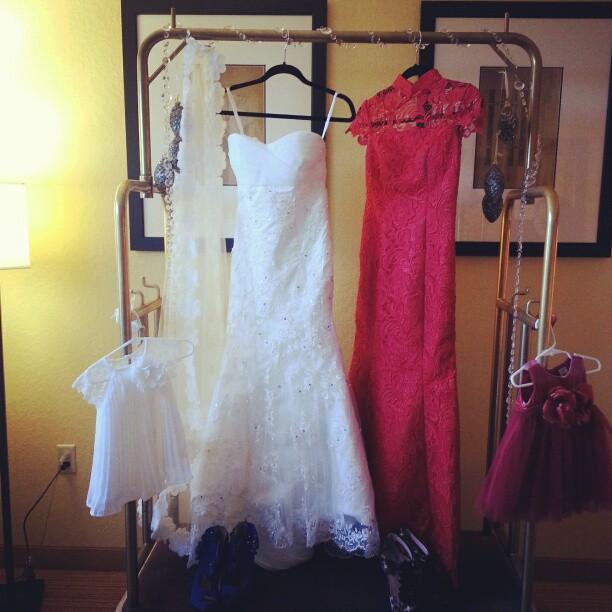 wedding9992