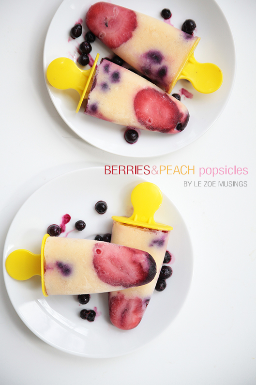 berries and peaches popsicles2
