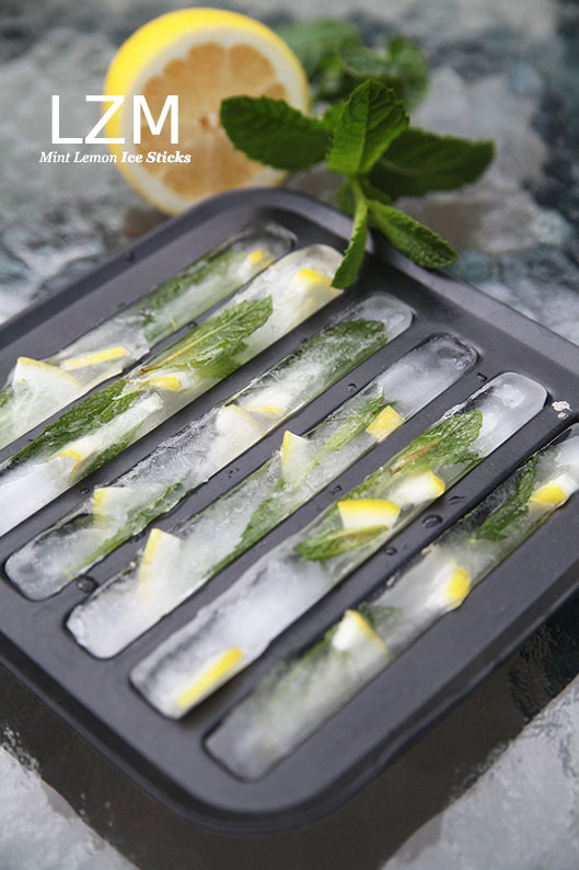 mint-lemon-ice-sticks