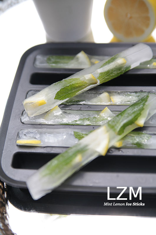 mint lemon ice sticks2