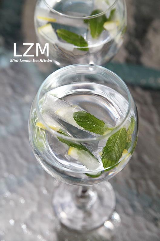 mint lemon ice sticks4