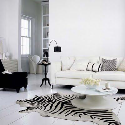 zebra cowhide5