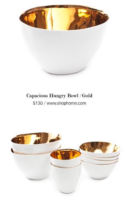 capacious hungry bowl shophorne