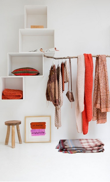 clothes rack5