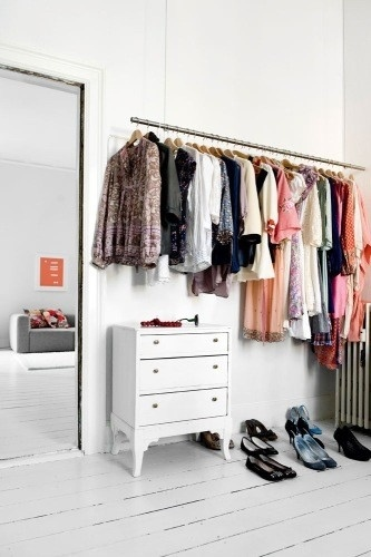 clothes rack9