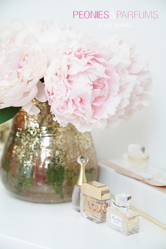 peonies and parfums2