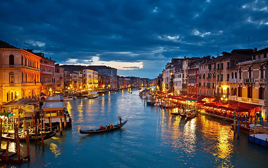 Venice_Grand_Canal