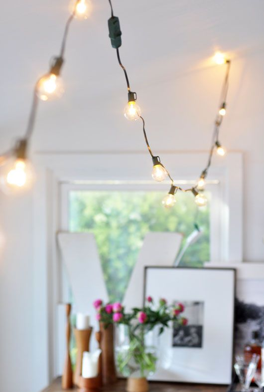 lights2