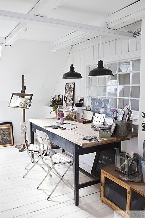 workspace2