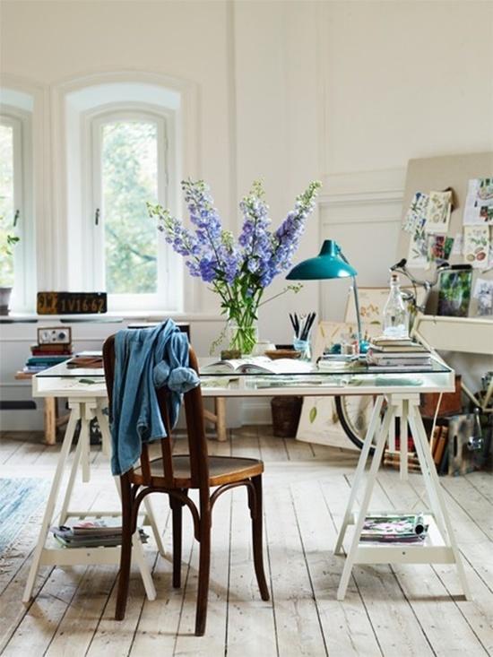 workspace6