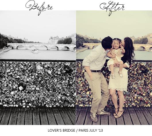 lovers bridge7A