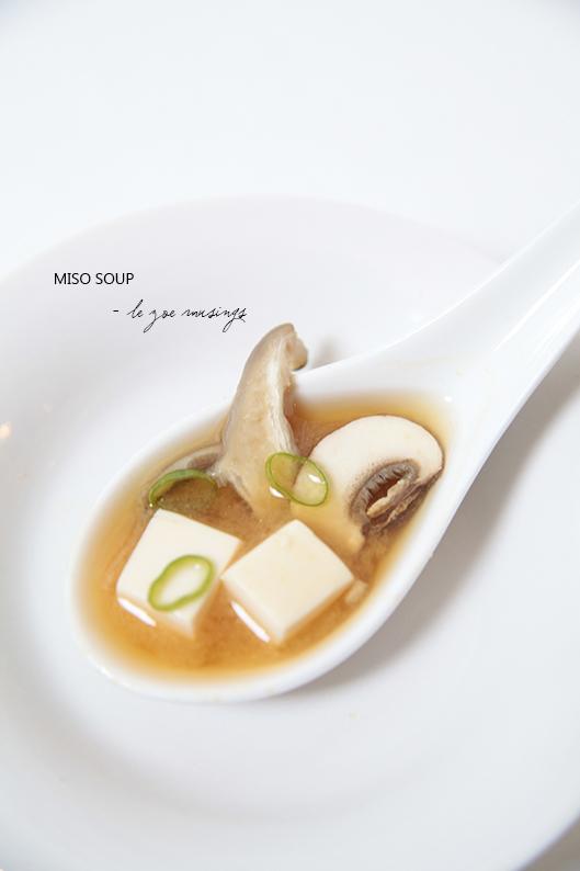 miso soup4