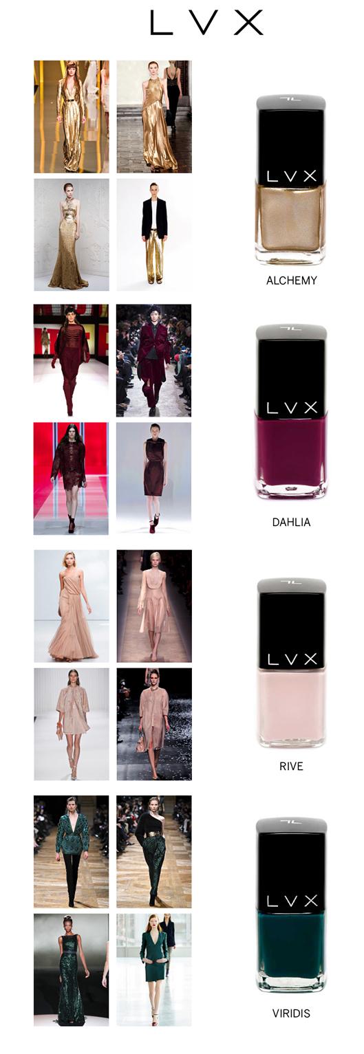 LVX Collage 529