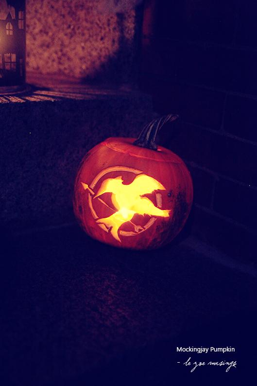 halloween 2013 a