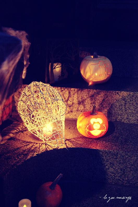 halloween 2013 d