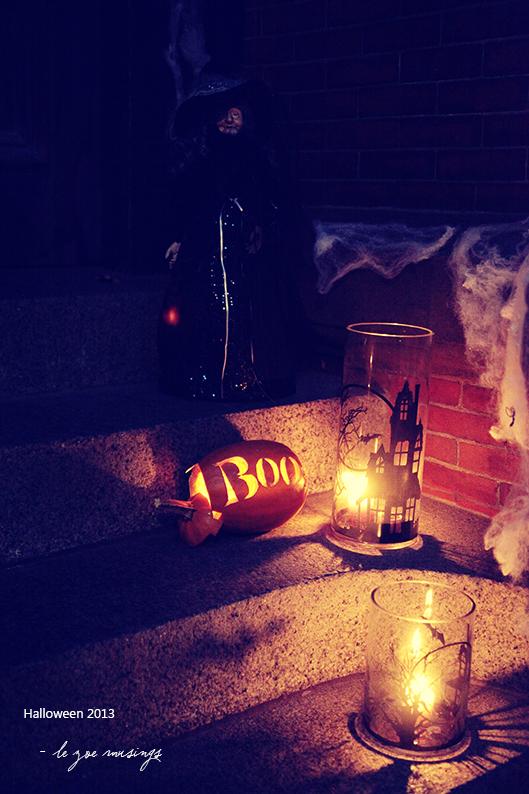 halloween 2013 da