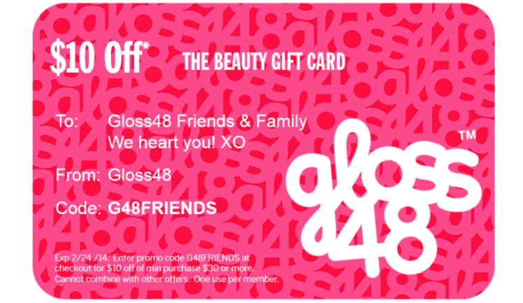 ff gift card
