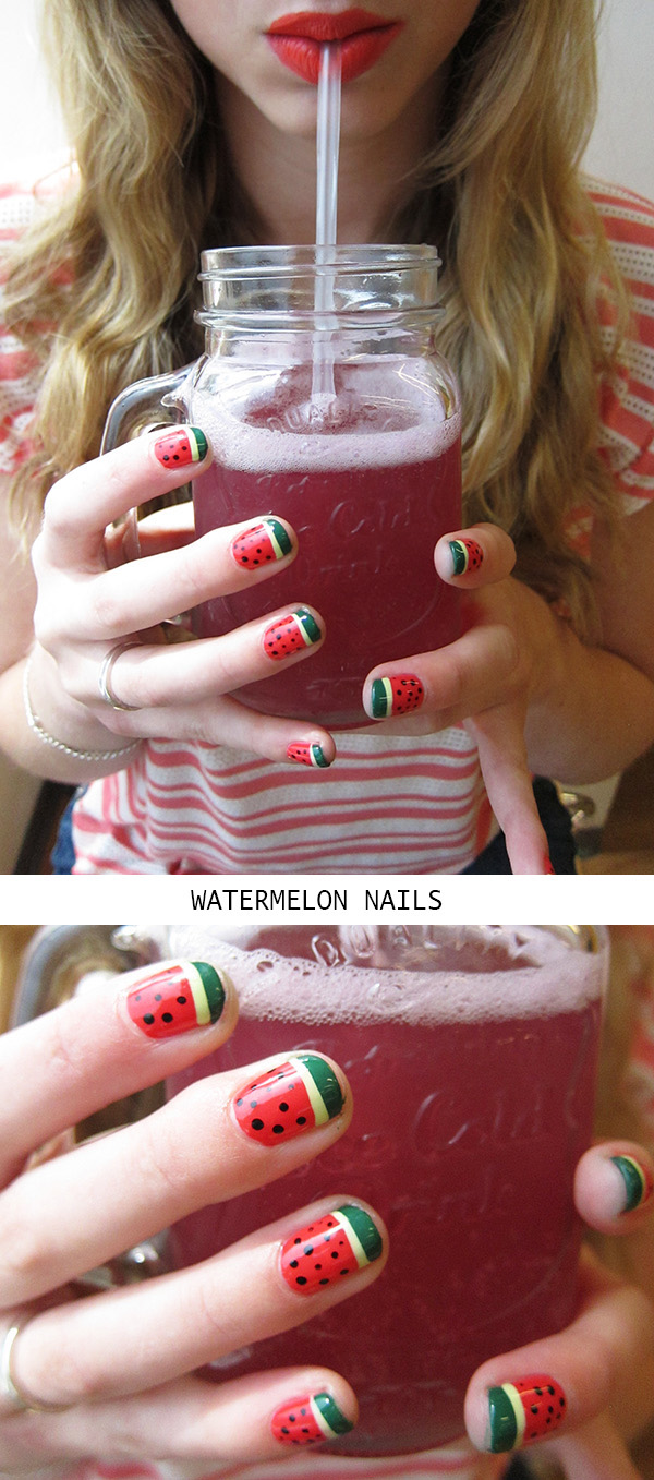 watermelon mani (1)