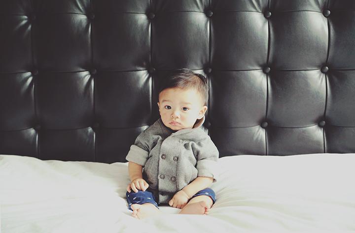 baby axel5