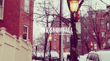 last-xmas-banner_the-snowfall2